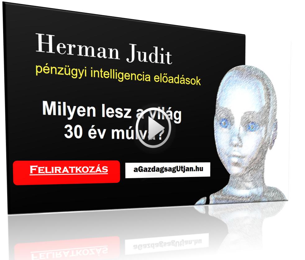 30evmulva3D